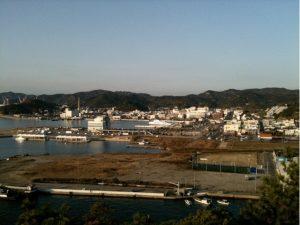Uno Port 2009