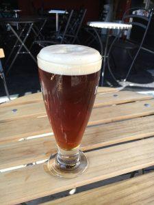 beer.Ale