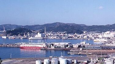 uno port 88