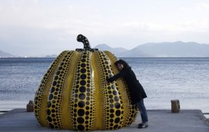 Yellow_Pumpkin_Naoshima